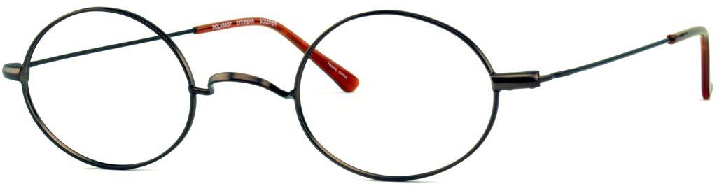 c991c7097e SOLDIER - Best Image Optical Inc. Retro Design