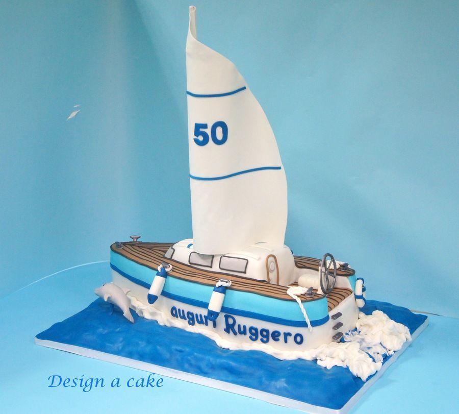 sailing. ..sailing. | food | pinterest