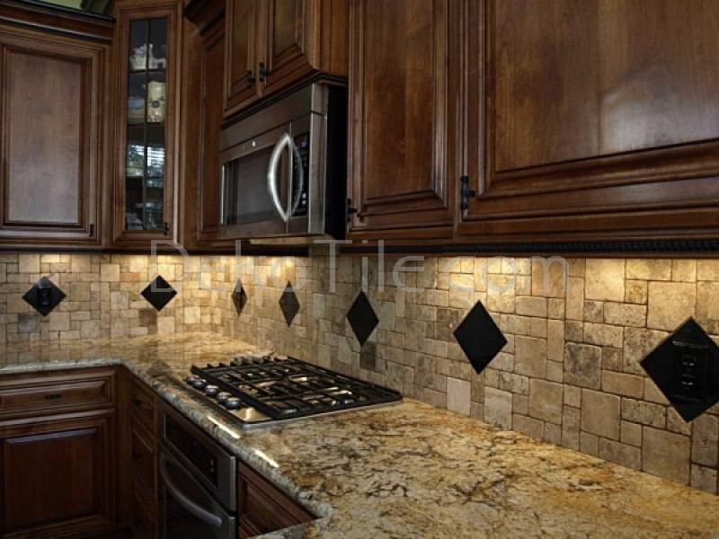 Find This Pin And More On Kitchen Backsplashes