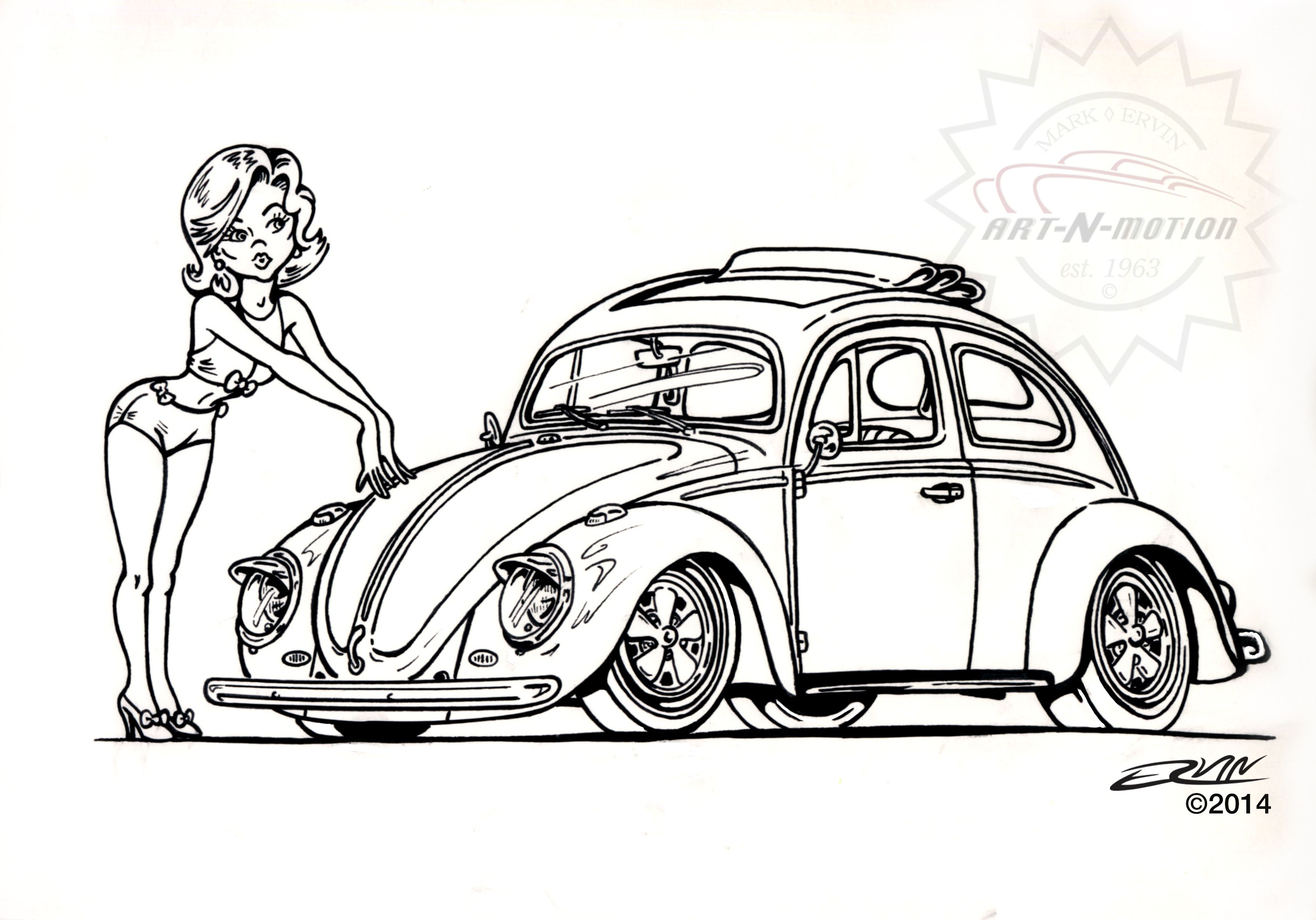 beetle 001 vw u0027s pinterest beetles volkswagen and cars