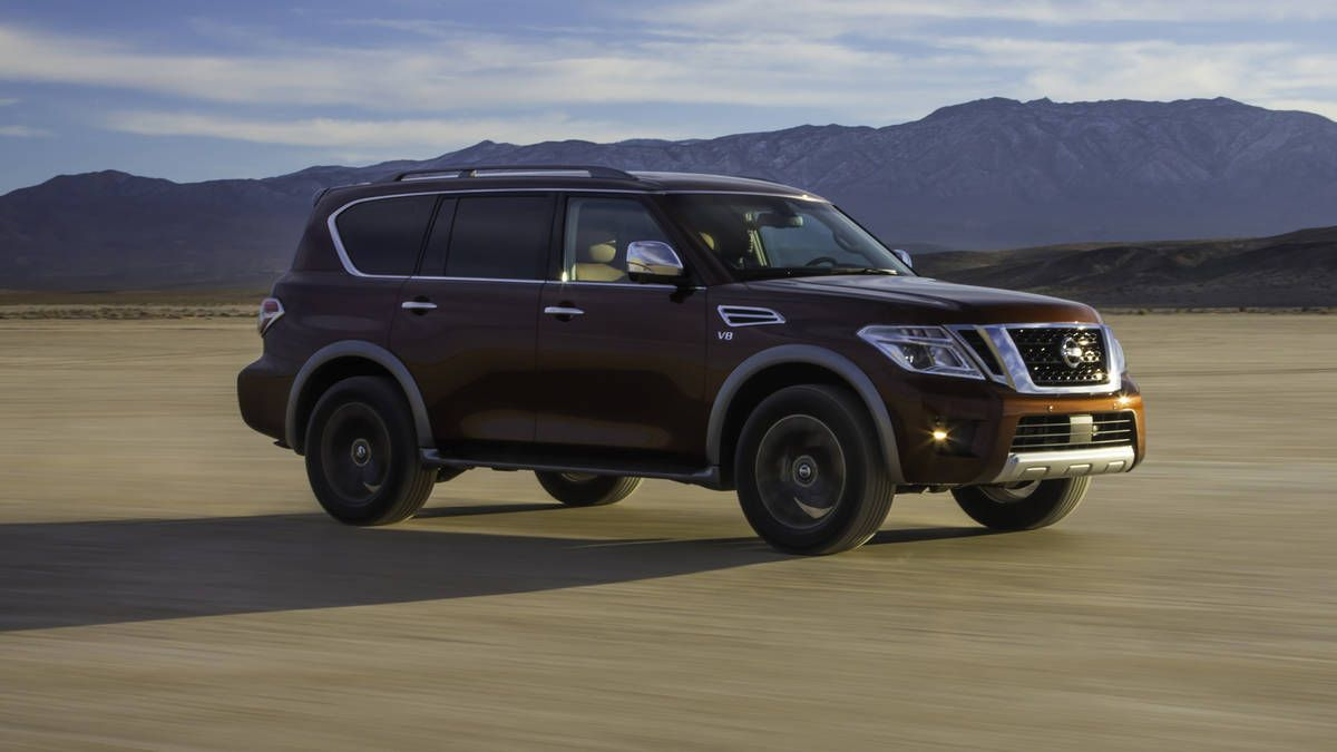 2017 nissan armada platinum price 2017 best cars cars pinterest nissan cars and dream cars