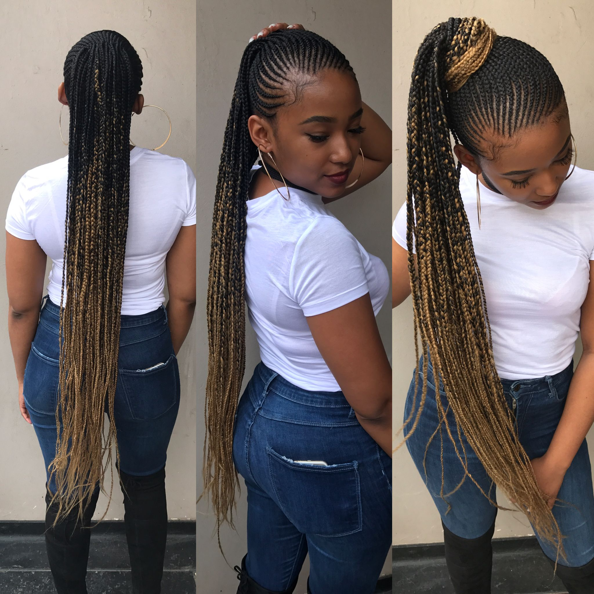 Fancyclaws Salon 15 Hurst Grove Musgrave Durban South Africa 0712093250 Cool Braid Hairstyles African Braids Hairstyles African Hairstyles
