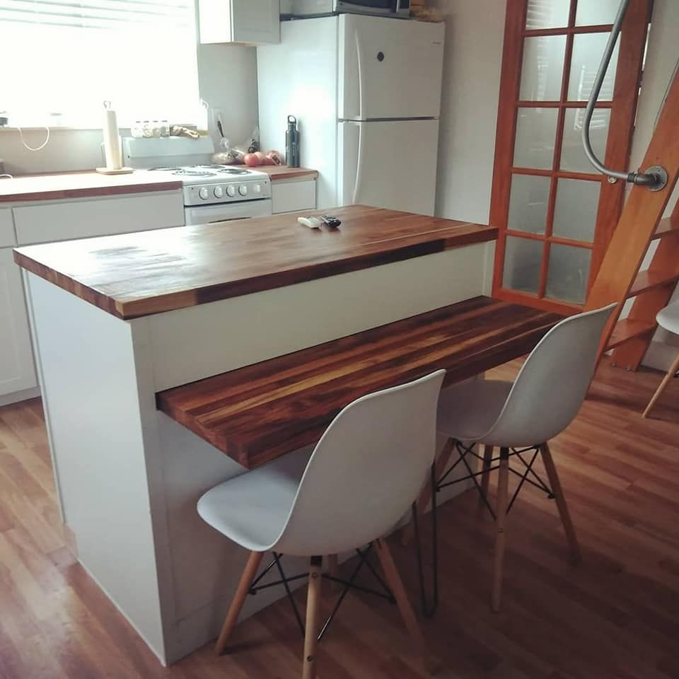 Pin By Chantal Dosier On House Home Dining Table Table