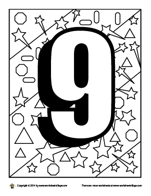 Next Stop Whimsical 9 Coloring Page Coloring Pages Color Whimsical