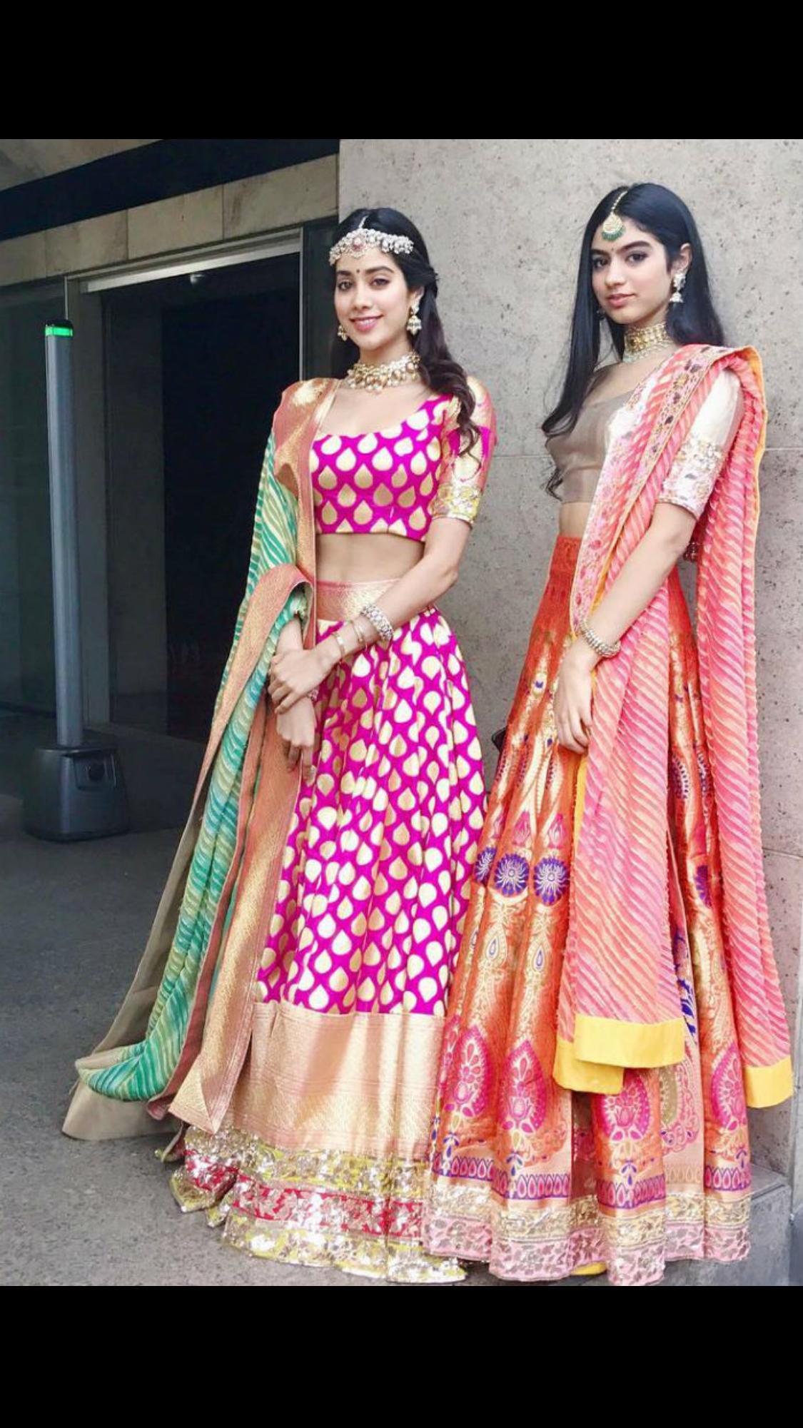 Pin de Alka Kumari en skirt | Pinterest