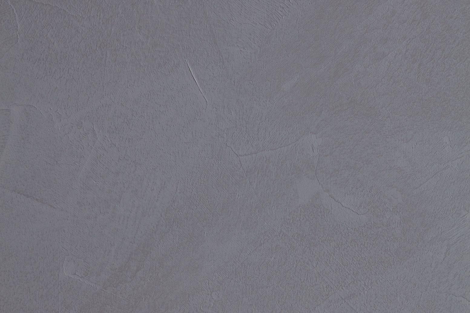 alpina farbrezepte beton-optik | wand | pinterest