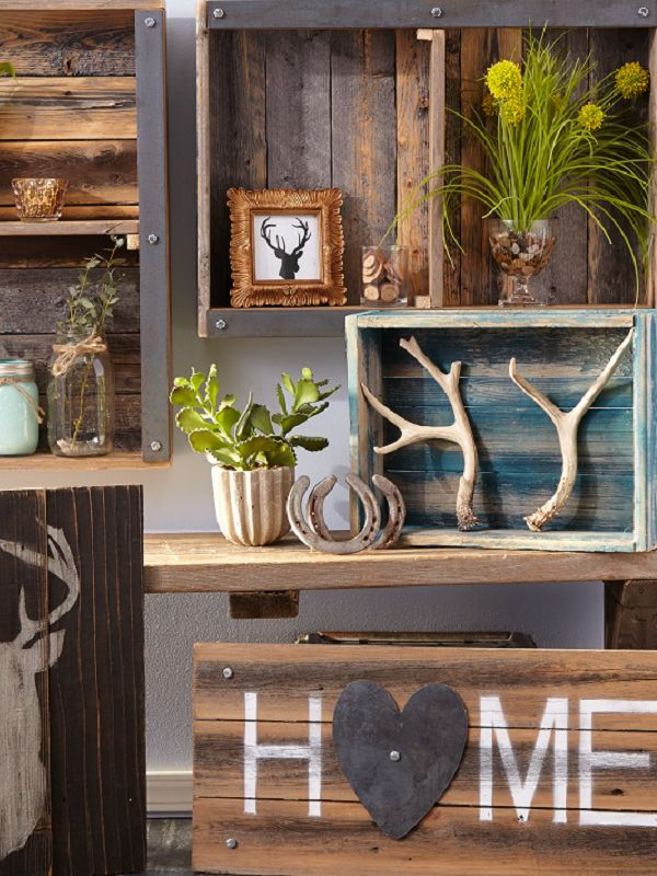 Discover hundreds of home decor items at prices 70 off retail! At