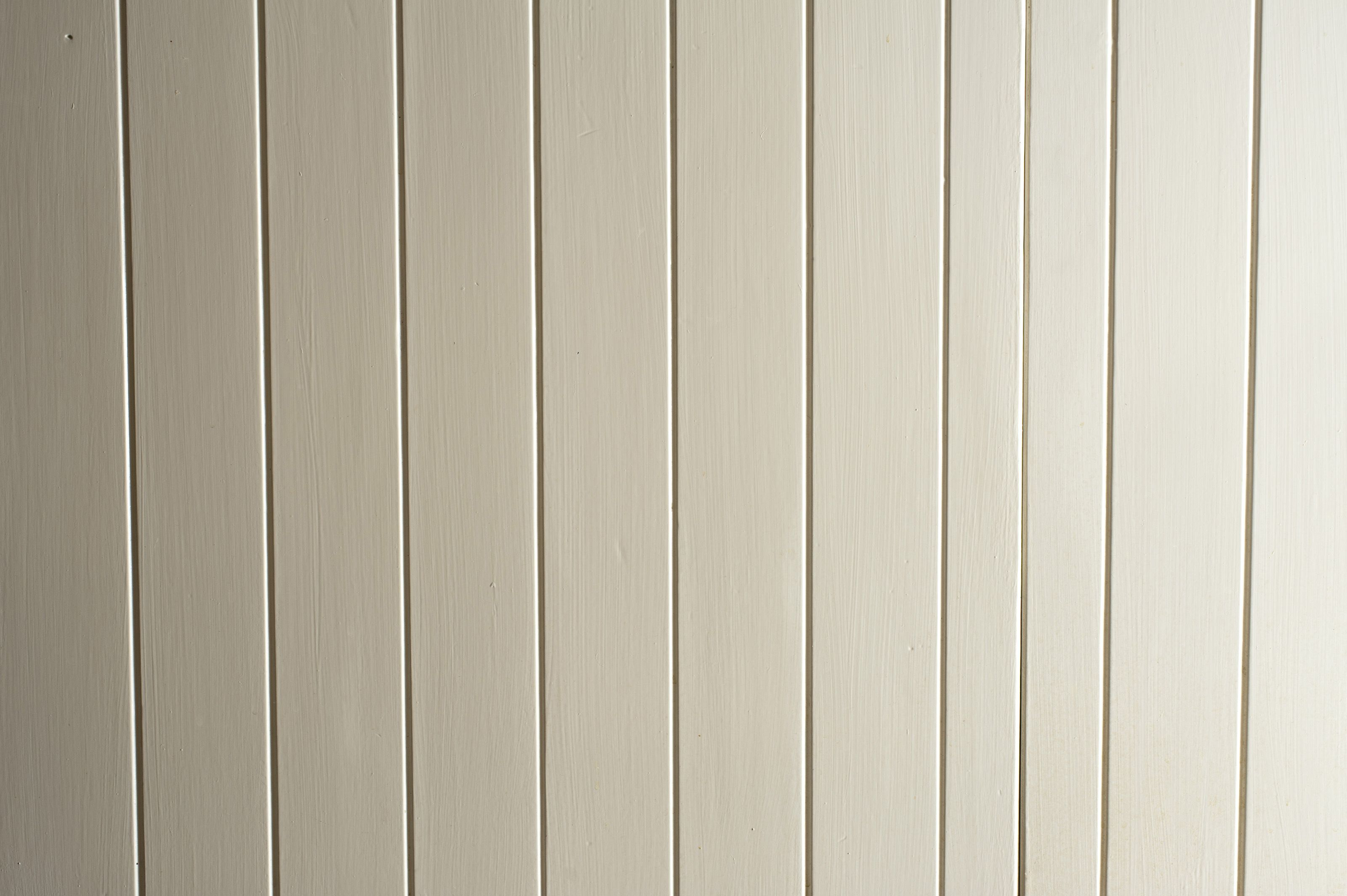 Pin by lisa jones on Remodeling | Wood panel walls, Tongue
