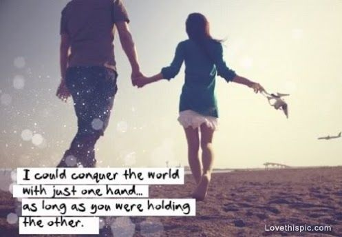 Happy Couples Holding Hands Quotes Google Search Cute 3 Love