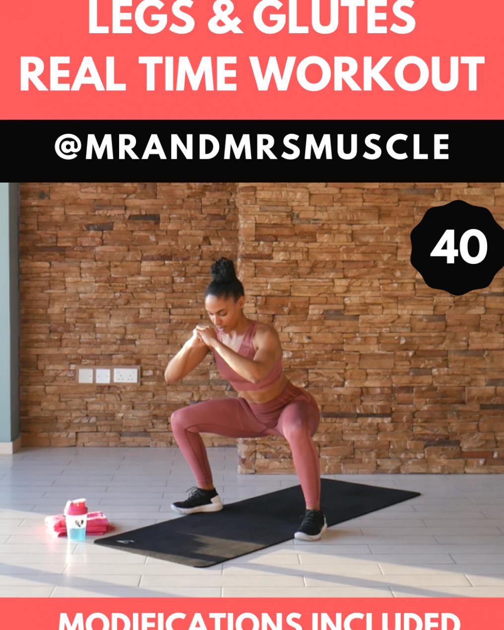 #fitness #workout #fitnesstip #health