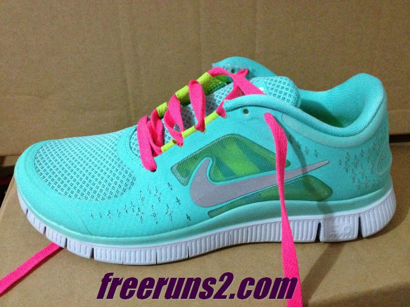 Cheap Nike free 7.0 v2 running shoes FEI Fritzens