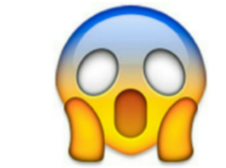 Pin By Helen L On Emoji Cool Emoji Emoji Emoji Faces