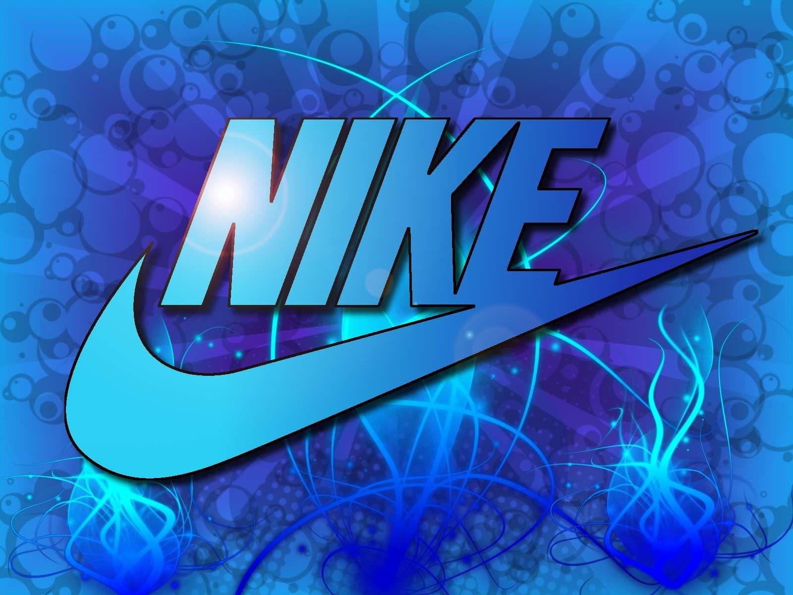 Pin By Lita Hendrayani On Ftiness Nike Wallpaper Cool Nike Wallpapers Nike Logo Wallpapers