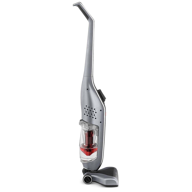 Hoover Linx Cordless Vacuum Stick Vacuum Cordless Stick Vacuum Cleaner Best Cordless Vacuum