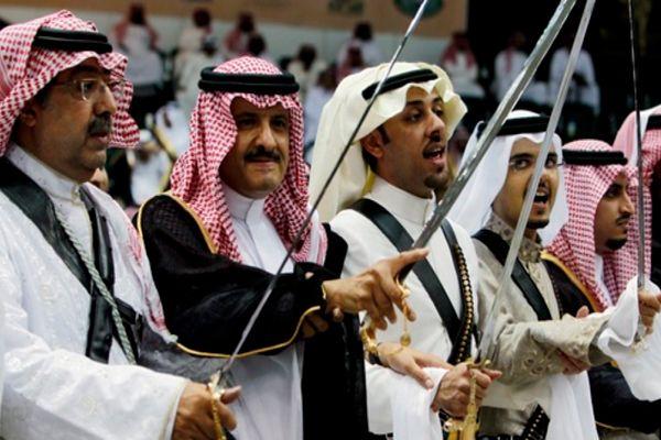 सऊदी अरब कुछ फैक्ट्स और कानून, चौंका देंगे आपको | Punjab Kesari