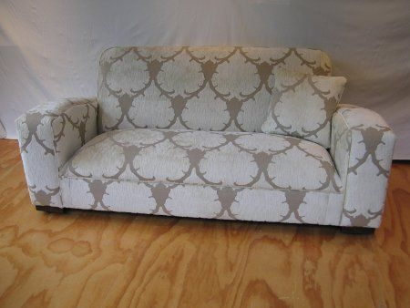 Furniture Sofas Wellington Couches And Sofas For Sale Lower Hutt