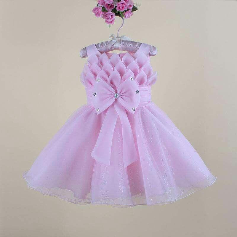 Pin de Petite Jolie D&P en ropa niñas | Pinterest | Modelos ...