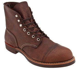 PlanetShoes Made in the USA Shop - American Made Footwear and Accesories - Made in USA Challenge