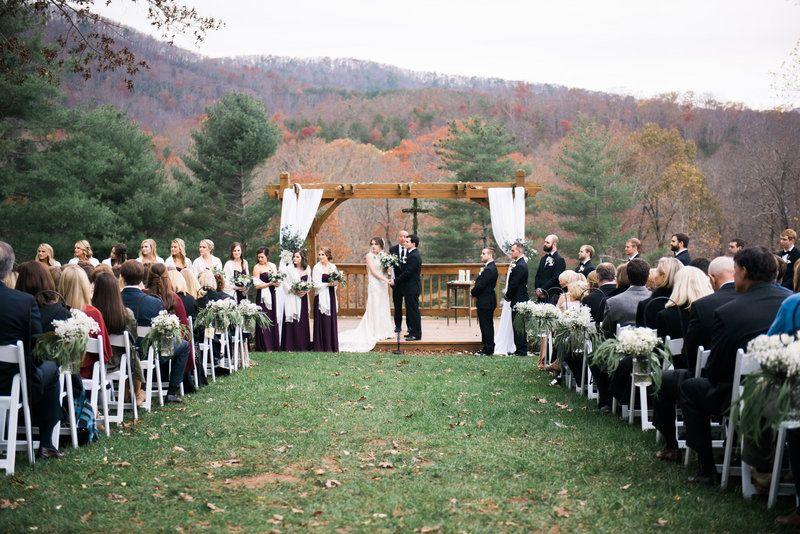Georgia Mountain Wedding And Event Venues Georgia Mountain Wedding Destination Wedding Venues Georgia Wedding Venues
