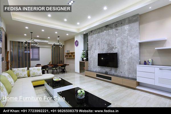 Best interior design ideas living room inspiration  pictures fedisa also rh in pinterest