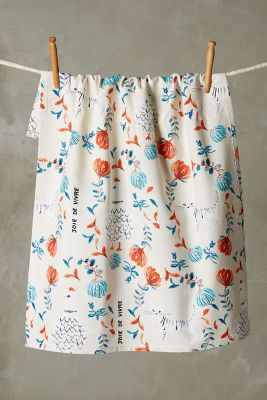 http://www.anthropologie.com/anthro/product/37503331.jsp?color=015&cm_mmc=userselection-_-product-_-share-_-37503331