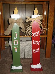 2x4 Other Wood Crafts On Pinterest Christmas Wood Crafts Wood