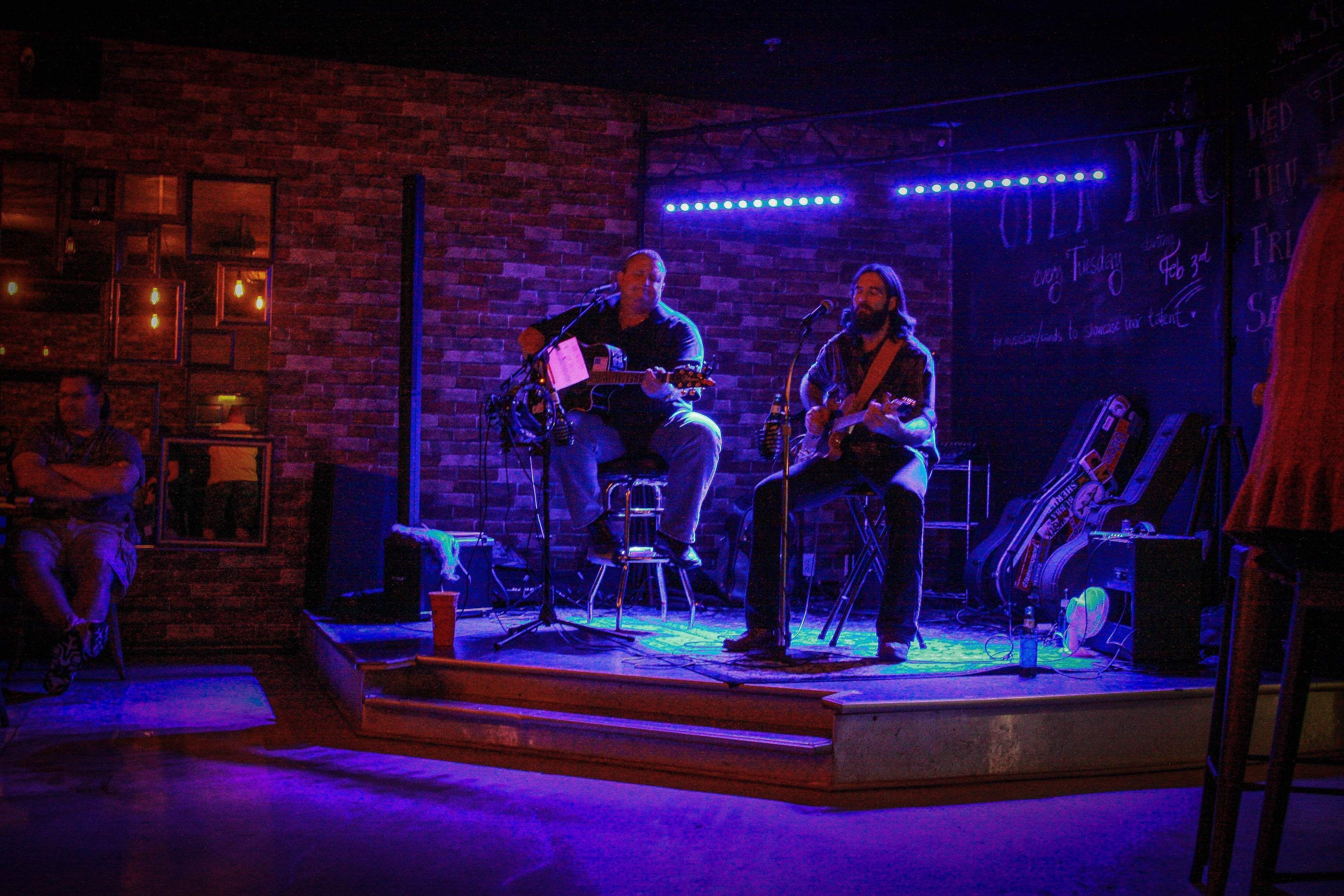 Image Result For Bar Stage Live Music Bar Bar Music Jazz Bar