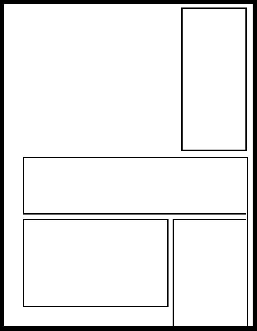 Image Result  Comicbook Pages