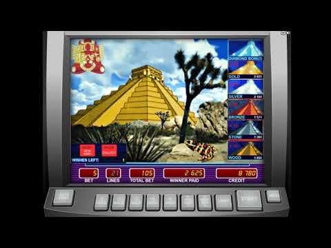Играть в игровые автоматы чукча онлайн бесплатно без регистрации