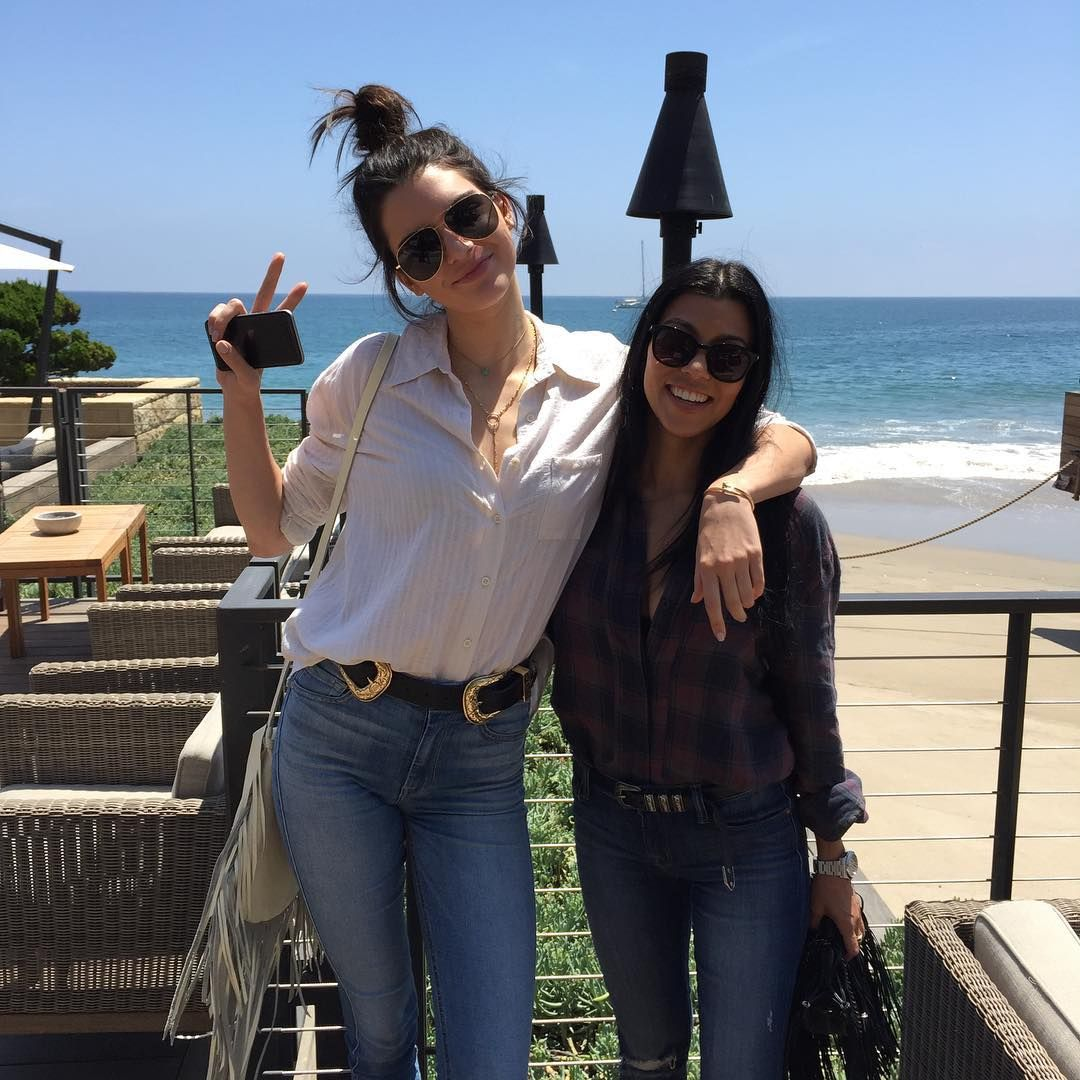 Kourtney Kardashian Kourtneykardash Instagram Photos And Videos Kendall And Kourtney Kendall Jenner News Kourtney Kardashian