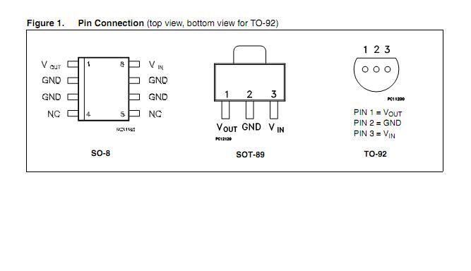 78L33 - Google zoeken | electro | Pinterest | Electro music