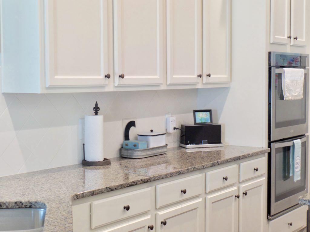 100 Diy Kitchen Cabinet Makeover Diy Kitchen Cabinets Makeover Kitchen Diy Makeover Diy Kitchen Cabinets