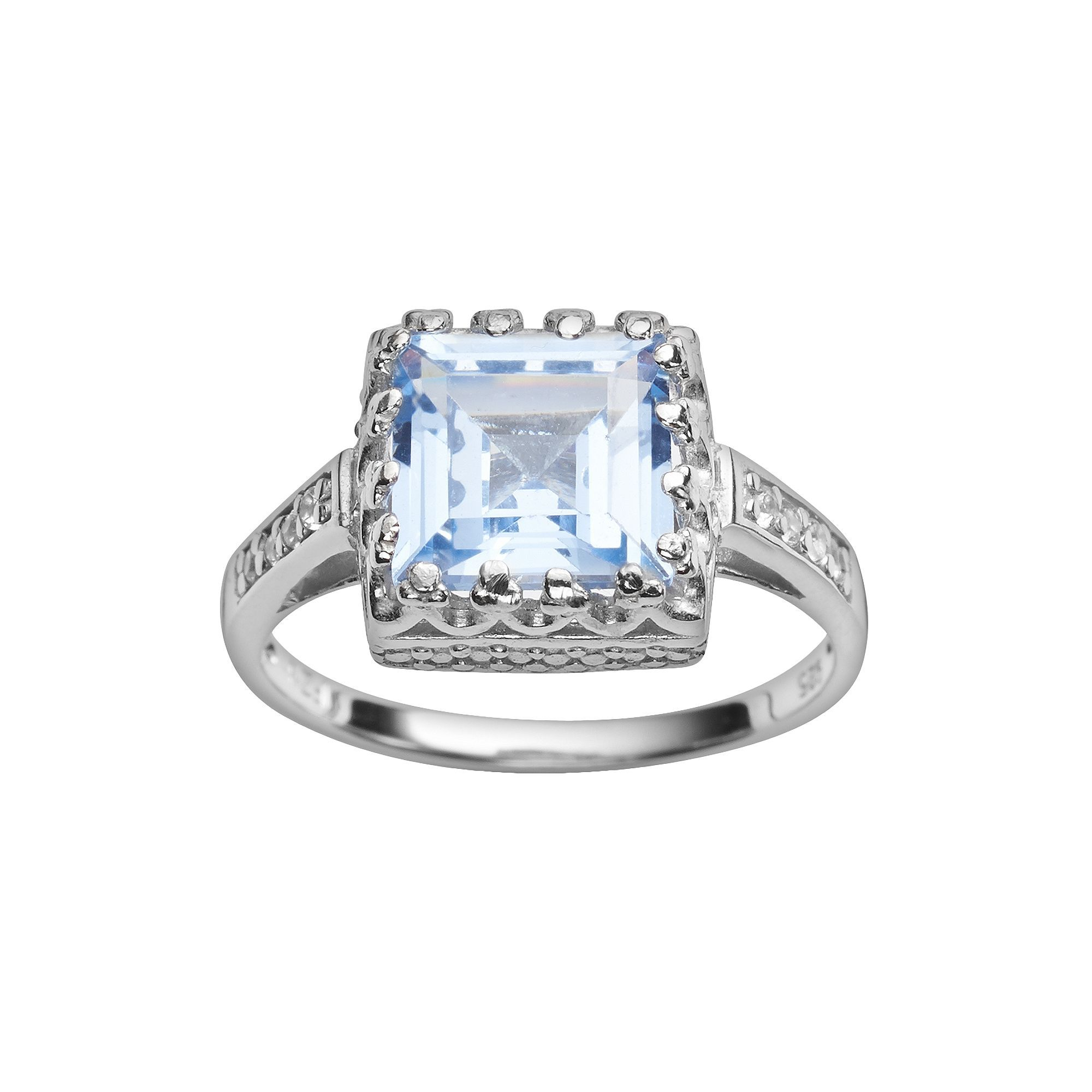 white has unique recommend are the fantastic very clear and rings lab halo stones a comfortable created engagement believable highly it italo is design i on sapphire ring beautiful