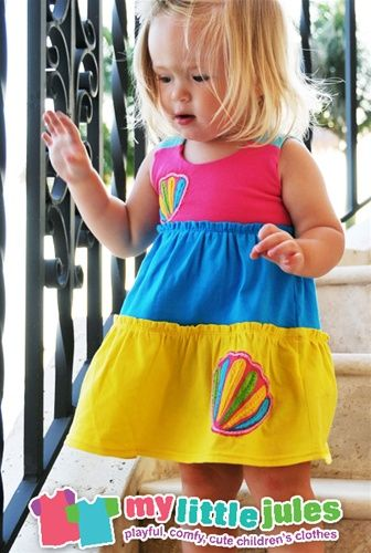 Jules' Got Style: Baby Clothes Clearance ... | Kids ...