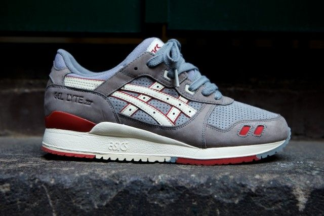 20877e66277 ASICS-HAL-Bricks-And-Mortar-Grey