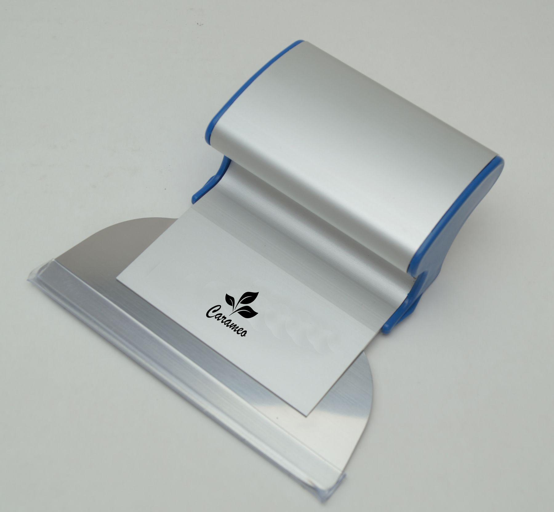 Verarbeitung Mikrozement Badezimmer Zement Badezimmer Und