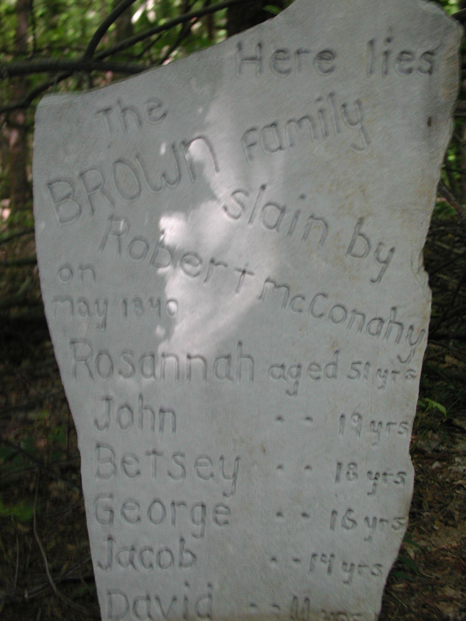 9c31471c0a37a9e3134da11b01f95dff - Glenwood Memorial Gardens Find A Grave