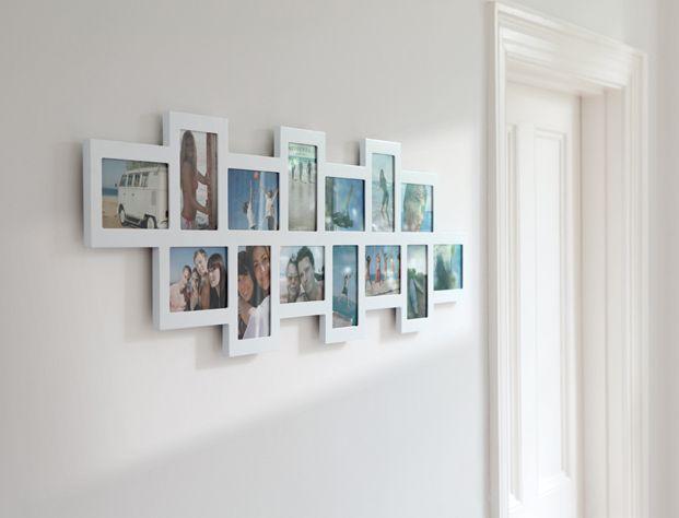Idée Petits Cadres Ikea Décoration Grand Cadre Photo