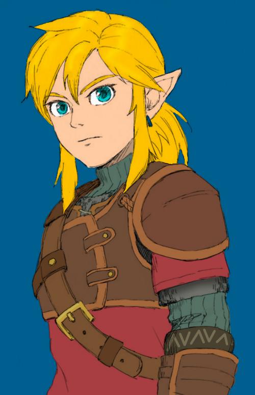 I'm a bit lazy and so I didn't draw this I just colored it. WeirdArt