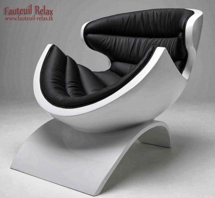 fauteuil p38 design by owen edwards fauteuil relax pinterest fauteuil fauteuil design et. Black Bedroom Furniture Sets. Home Design Ideas