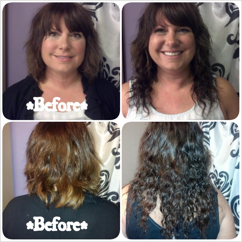 No Braid Sew In Omaha Hair Extensions 4024909626 Omaha Hair