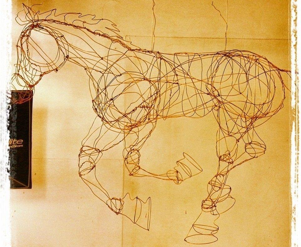 Marco Polo Antiquariato online - Artlife & Decoration | Michael ...