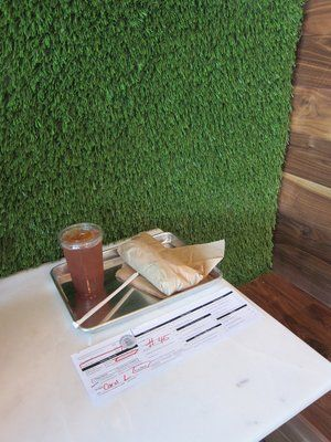 Artificial Grass Wall Artificial Grass Wall Artificial Green Wall Natural Interior