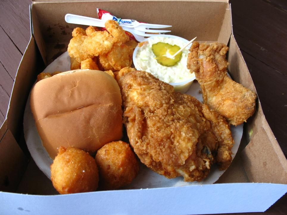 Pin on Burgers, Fried Chicken & Extra Tasty Treasures