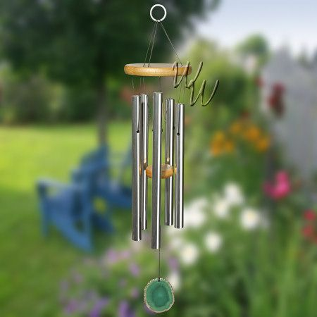 Woodstock Percussion 24 Inch Celtic Wind Chime Wind Chimes