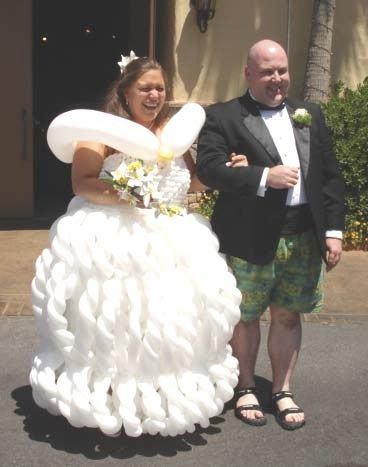 78  images about wedding ideas vegas on Pinterest - Summer wedding ...