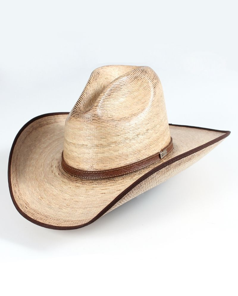 49ae2898054f9 Atwood Hat Co® Trail Rider - Fort Brands
