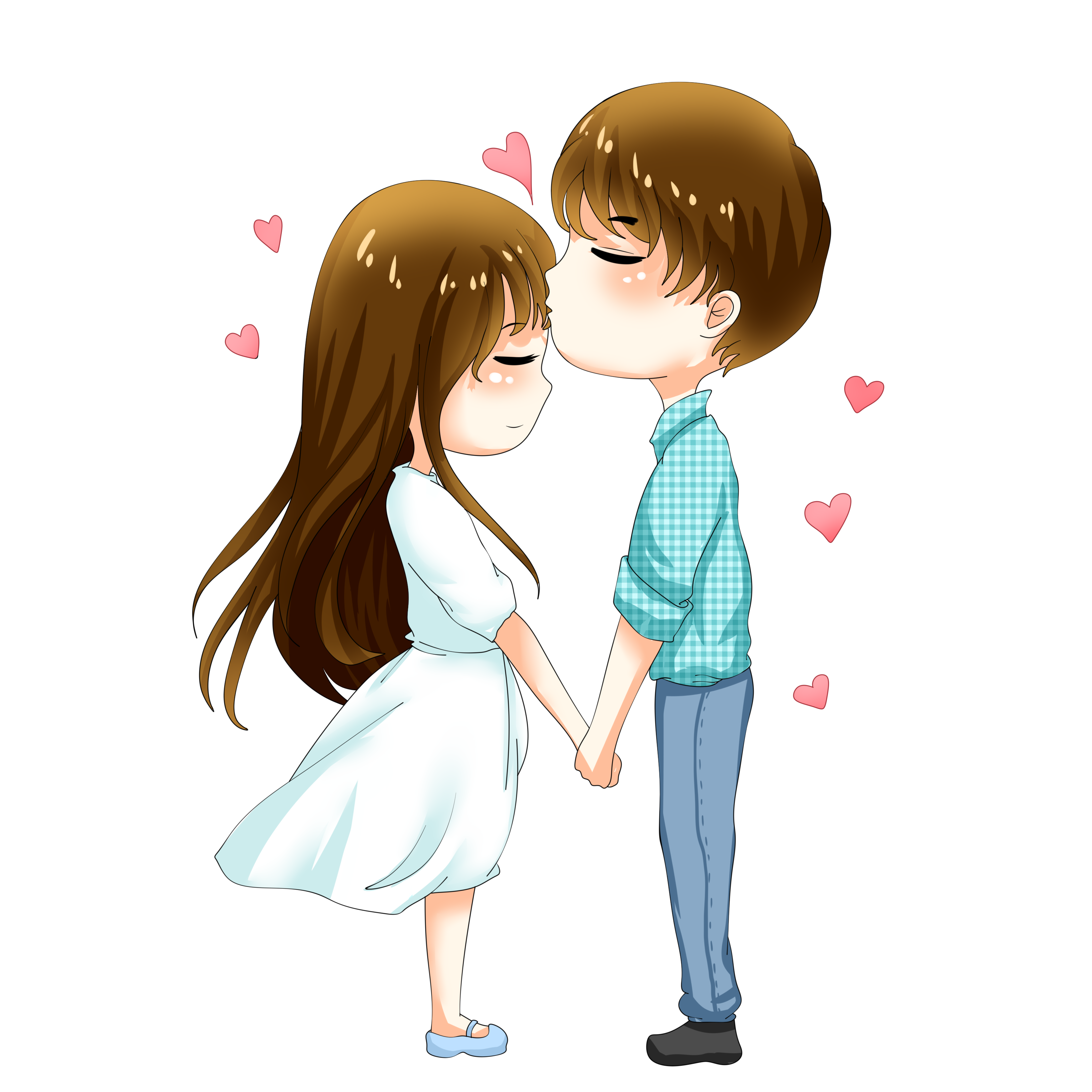 Cute Couple Clipart Png Free Download Cute Love Wallpapers Love Couple Wallpaper Cute Couple Wallpaper