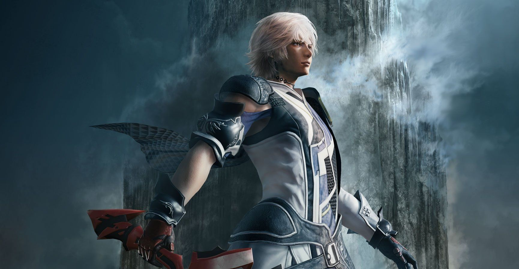 Mobius Final Fantasy Announces Its Shutting Down Servers Forever