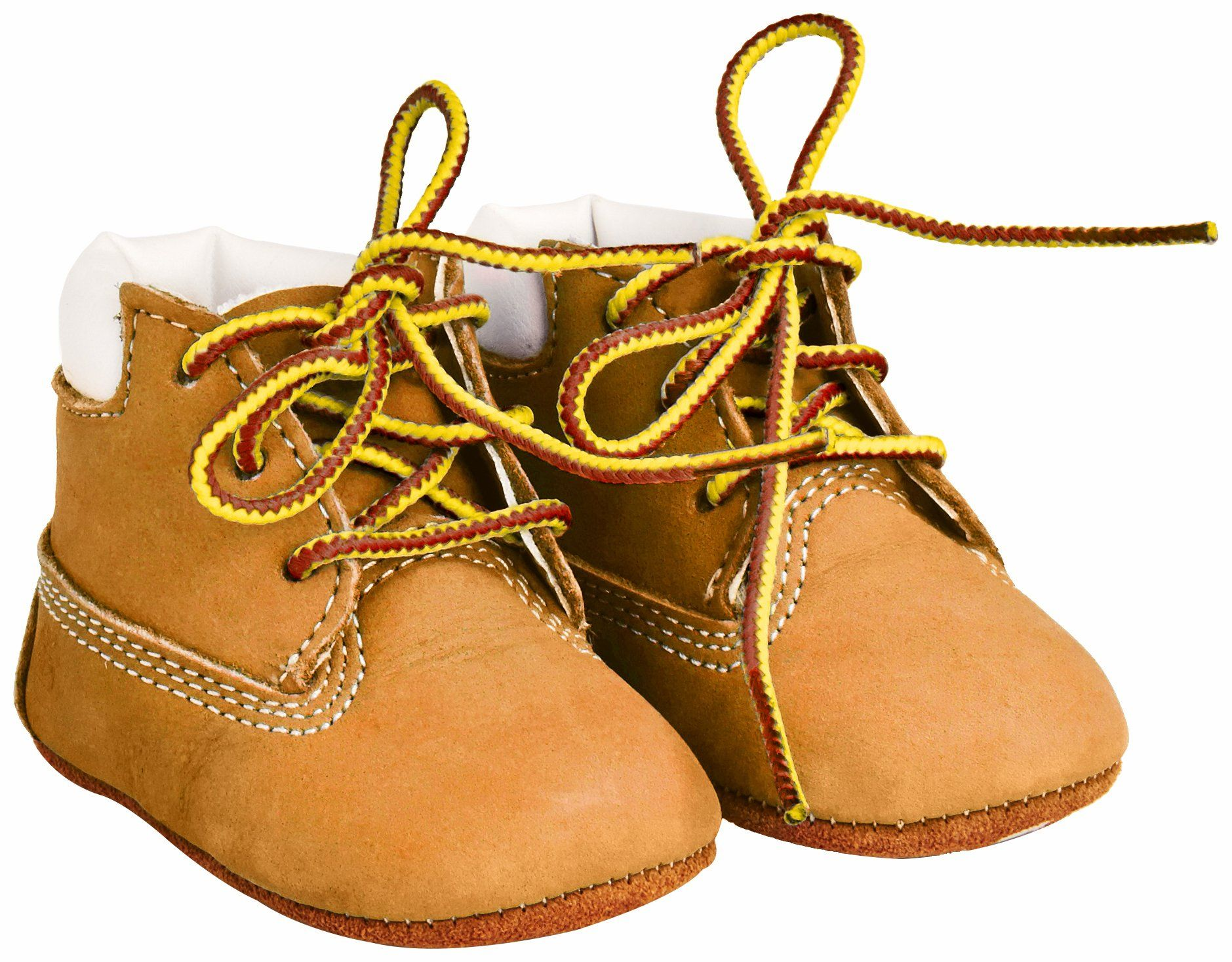 3fa5c65ac48 Timberland Crib With Hat Bootie Infant ToddlerWheat3 M US Infant   Click  image for more details. (This is an affiliate link)  TimberlandBootsforBaby